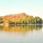 صورة فوتوغرافية لـ Powai Lake