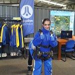 Bild från Skydive Yarra Valley