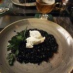 Photo of Hops - Beer & Food