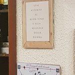 Pizzeria Trattoria Leban di Dainese Monica