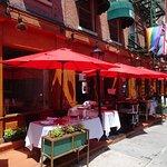 Photo of Il Cortile Restaurant