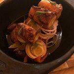 Foto de Ammar - Restaurante/Cocktelaria