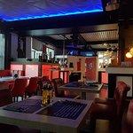 """Photo of Bar Le Soleil """"Sunset Diner """""""