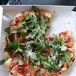 Photo de La Bottega della Pizza di Marro Roberto