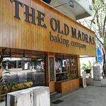 ภาพถ่ายของ Old Madras Baking Company