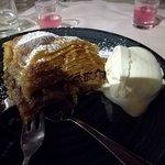 Photo of Taverna Nikolas Restaurant