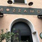 Photo of Mozzamo