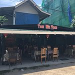 Ton Ma Yom Thai Food Restaurant