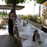 Photo of San Mattia Osteria Pizzeria Lounge Bar