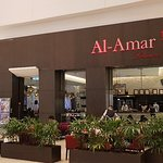 Al-Amar照片