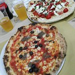 Photo of MAMMA MIA Pizza & FastGood