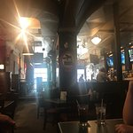 Foto de Gabby's Bar & Grill