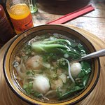 Photo of Oriental Soup House
