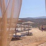 Photo of Ateni Beach Bar