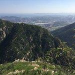 Foto de Grand Black Mountain of Dalian