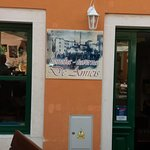 Photo of Taverna De Amicis