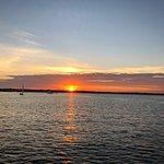 ภาพถ่ายของ Martha's Vineyard Fast Ferry