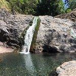 Photo of Papaseea Sliding Rock