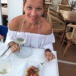 Foto de Restaurante Salitre