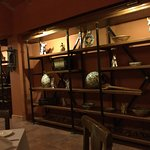 Foto de Tika Restaurante