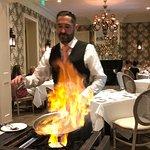 Brennan's Restaurantの写真