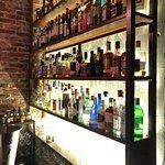 Foto de Vico Wine Bar