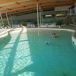 Photo of Aquapark Adamovec