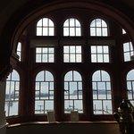 Pierhead Buildingの写真