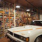 Foto de Pontiac-Oakland Automobile Museum