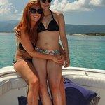 Photo de Luxury Sport Cruise