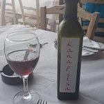 Foto di Kanapitsa Taverna
