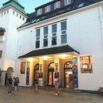 Foto de Bergen Kino