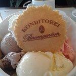 Photo of Cafe Baumgartner
