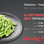 Photo of Fallaloon - Fine Dining Asian