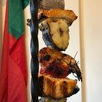 Фотография Cafe Portugal