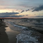 Jelitkowo Beach Picture
