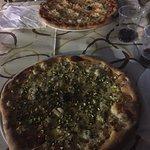 Photo of Pizzeria Bellavista