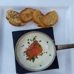 Photo of Restaurant L'Arrosoir
