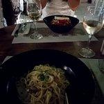 Photo of Drossia Restaurant