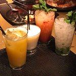 Cocktails 02