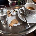 Photo of Cafe Magnolia