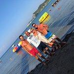 Billede af Sidari Watersports