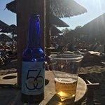 Παριανή μπυρα 56