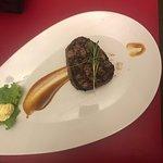 Sam's Steakhouse照片