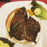 Sam's Steakhouse Foto