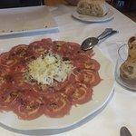 Фотография Restaurant Balfagon