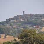 Montone - Centro Storico fényképe