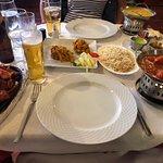 Valokuva: Bobby's III Indian Tandoori Restaurant