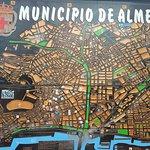 Fotografia lokality Almeria