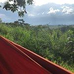 Lake Nkuruba Nature Reserve & Community Campsite 이미지